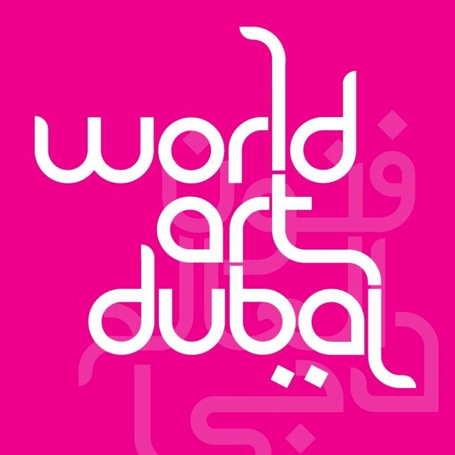 WORLD ART DUBAI 2021 /  Del 7 al 10 de Abril 2021